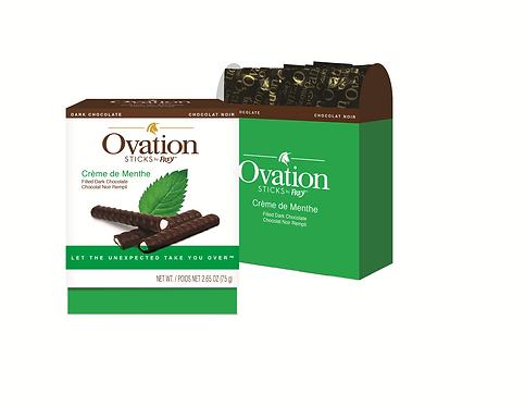 Ovation Sticks Mint