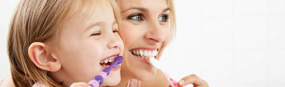 King Street Dentistry | Cambridge | Children Dentistry in Cambridge