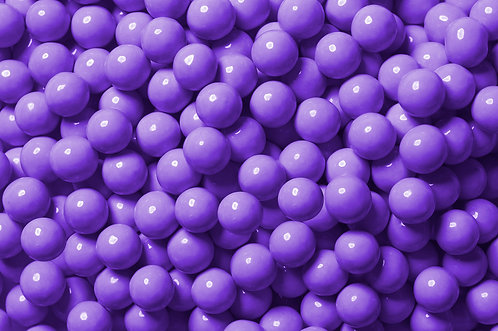 Sixlets Bulk - Light Purple/Lavender