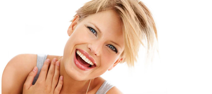 Saginaw Dental Centre | Cosmetic Dentistry in Cambridge