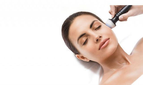 Ocean Medi Spa | Facial Treatments | Medical Spa | Oakville
