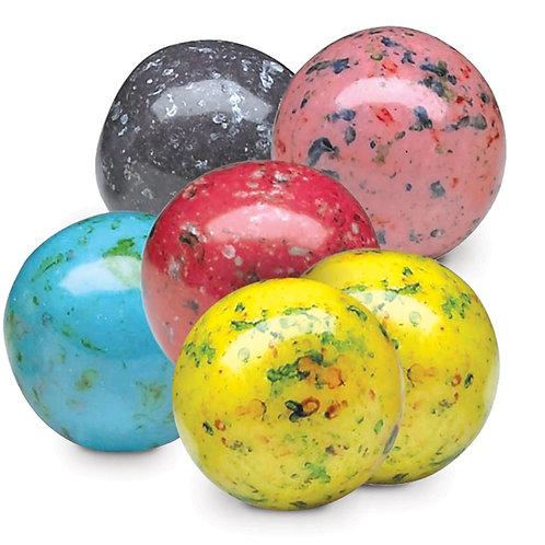 Blots Berry Jawbreaker Gum (850ct)