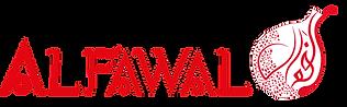 AlFawal | Mediterranean Restaurant | Middle Eastern Food | Mississauga
