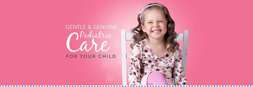 16 Mile Dental, Children Dentistry, Pediatric Dentistry, Oakville