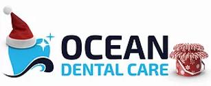 Ocean Dental Care | Dentist | Dental Clinic | Oakville