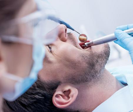 Willow West Dental   Dentist in Guelph   Dental Fillings   Guelph