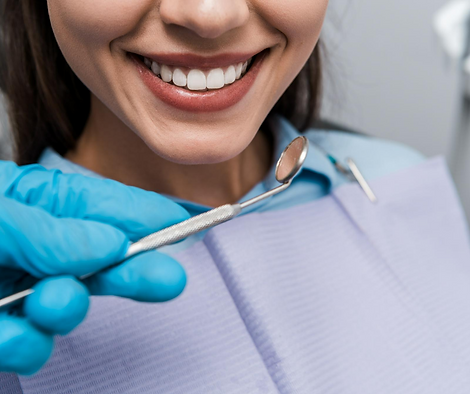 Willow West Dental | Dentist in Guelph | Invisalign | Guelph