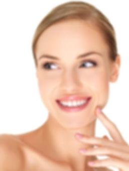 Ocean Medi Spa | Facial Treatments | Medical Spa | Oakville
