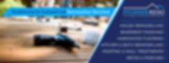 Skip The Lines | Pioneer Reno | Home Renovation Services | Ontario