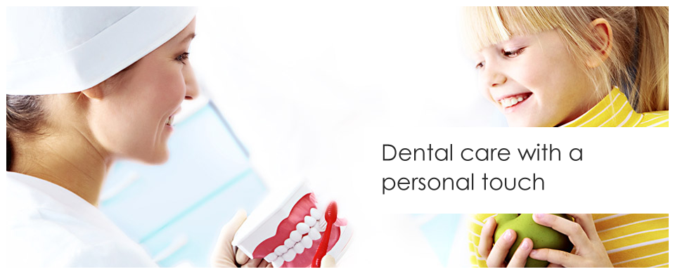 Saginaw Dental Centre | Dentist in Cambridge | Family Dentistry