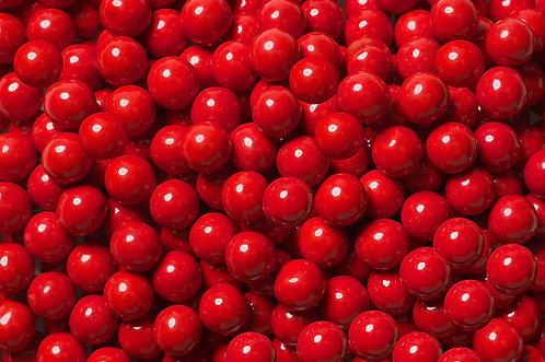 Sixlets Bulk - Red