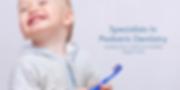 Pediatric Dentistry in Hamilton , Kids Dentist in Hamilton