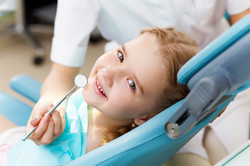 Kids Dentist in Mississauga