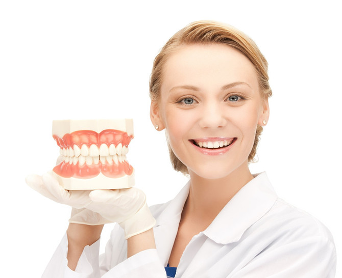 How Mississauga Valley Dental Centre Can Help You Have a Healthy and Perfect Smile