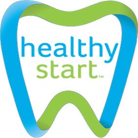Healthy Start Willow West Dental