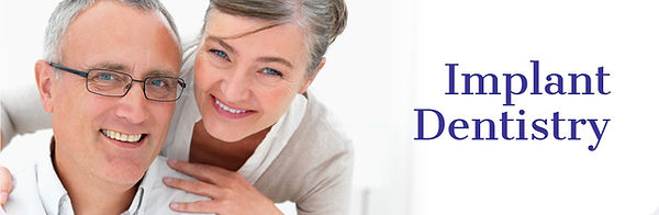 Ocean Dental | Dental Implants | Dentist | London