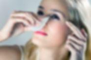 Emergency Eye Exam| Optometry | Stoney Creek | Pink Eye