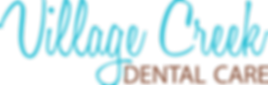 Skip The Lines | Village Creek Dental | Family Dentistry| Stoney Creek
