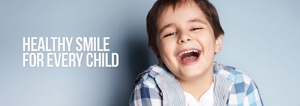 Mississauga Valley Dental | Pediatric Dentistry | Mississauga