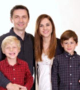 Ocean Dental Care | Family Dentistry | Dental Clinic | Burlington