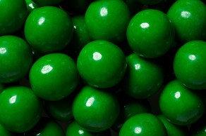 Gumballs Bulk - Green