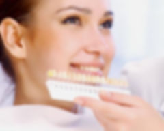King Street Dentistry | Dentist in Cambridge | Veneers