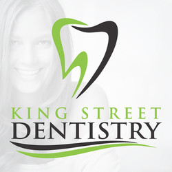 KingStreetProfile