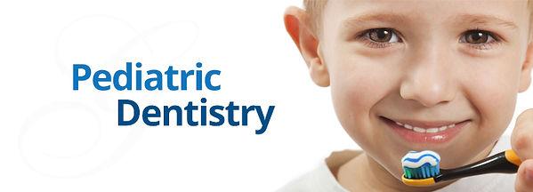 Village Creek Dental Care |Stoney Creek| Children Dentistry