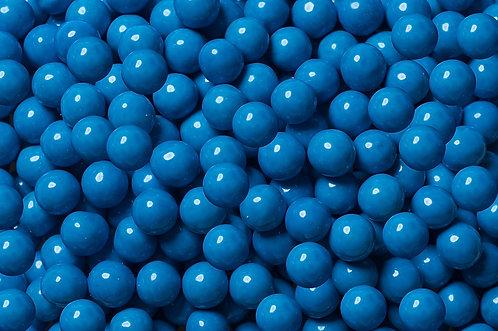 Sixlets Bulk -Blue