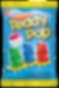 TeddyPop_PepBag_Sticker-0.png