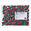 Thumbnail: Bag Candy Strawberry