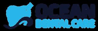 OceanDentalCareLogo.png