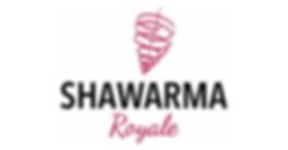 Skip The Lines   Shawarma Royale   Restaurant   Mississauga