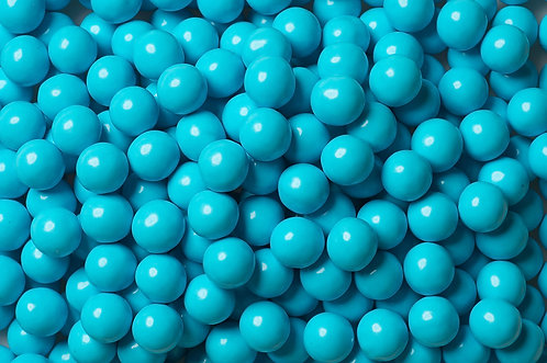 Sixlets Bulk - Powder Blue