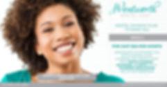 Wentworth Dental Care| Dentist in Hamilton| Dentist in Hamilton Mountain | Dental Payment Plan