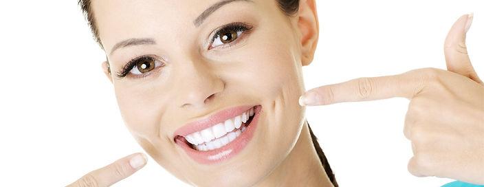 16 Mile Dental | Teeth Whitening | Zoom Teeh Whitening | Oakville