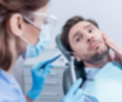 Willow West Dental | Dentist in Guelph | Emergency Dentistry | Guelph