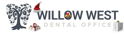 Willow West Dental | Dentist in Guelph | Dentist | Guelph