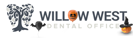 WillowWestLogo3Transp.png