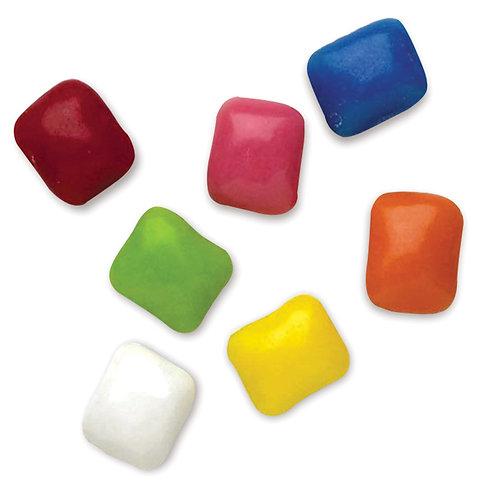 Tabbylets Gum Bulk (22000ct)