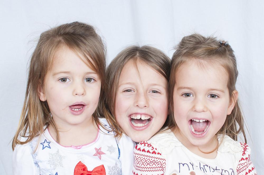 Children Dentistry | Dentist | London