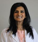Dr. Fernandes.JPG