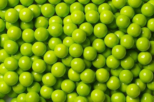 Sixlets Bulk - Lime Green