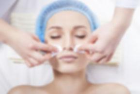 Ocean Medi Spa | Chemical Peels | Medical Spa | Oakville