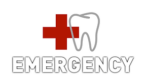 King Street Dentistry, Emergency Dental Services | Cambridge