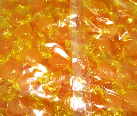 Bag Candy Butterscotch