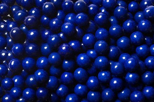 Sixlets Bulk - Navy Blue