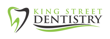 King Street Dentistry | Dentist in Cambridge |Family Dentist Cambridge