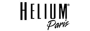 Helium Eyewear | Stoney Creek | Village Creek Optometry