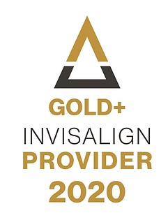 Invisalign Gold Plus.png